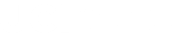 FAQ – UCI Medical Scientist Training Program