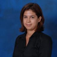 Michelle Allen-Sharpley