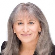 Kathy Gallardo