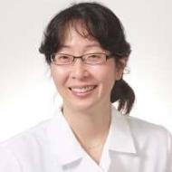 Tritia Yamasaki